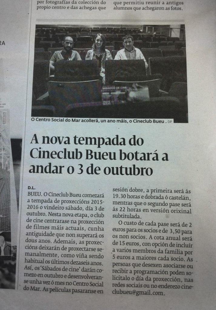 Cineclubueu_diario_27092015