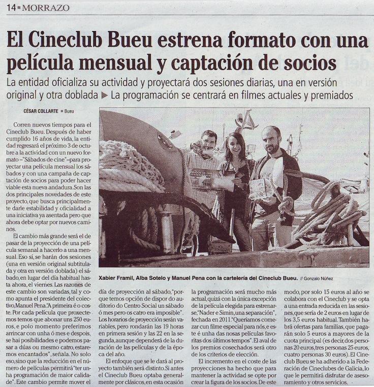 Cineclubueu_Faro_19092015
