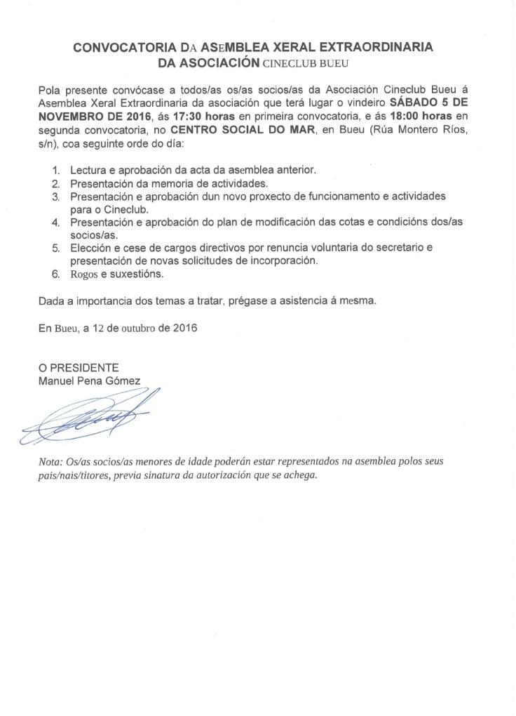 convocatoria-firmada-asemblea-5-11-16-001