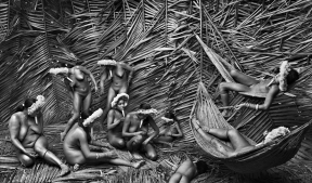 photography-exhibition-sebastiao-salgado-brasil-natives