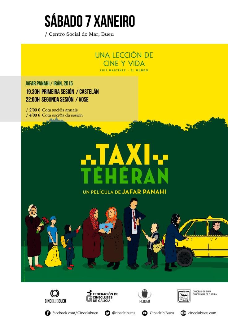 03_taxi_teheran