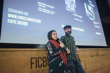 cineclubcontrafaces_albasotelo__18