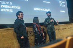 cineclubcontrafaces_albasotelo__24