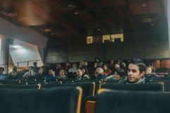 cineclubcontrafaces_albasotelo__25